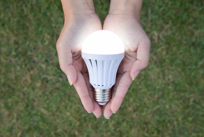 Kühlschrank Birne Led : Glühbirne kaputt? so findet ihr die passende led lampe