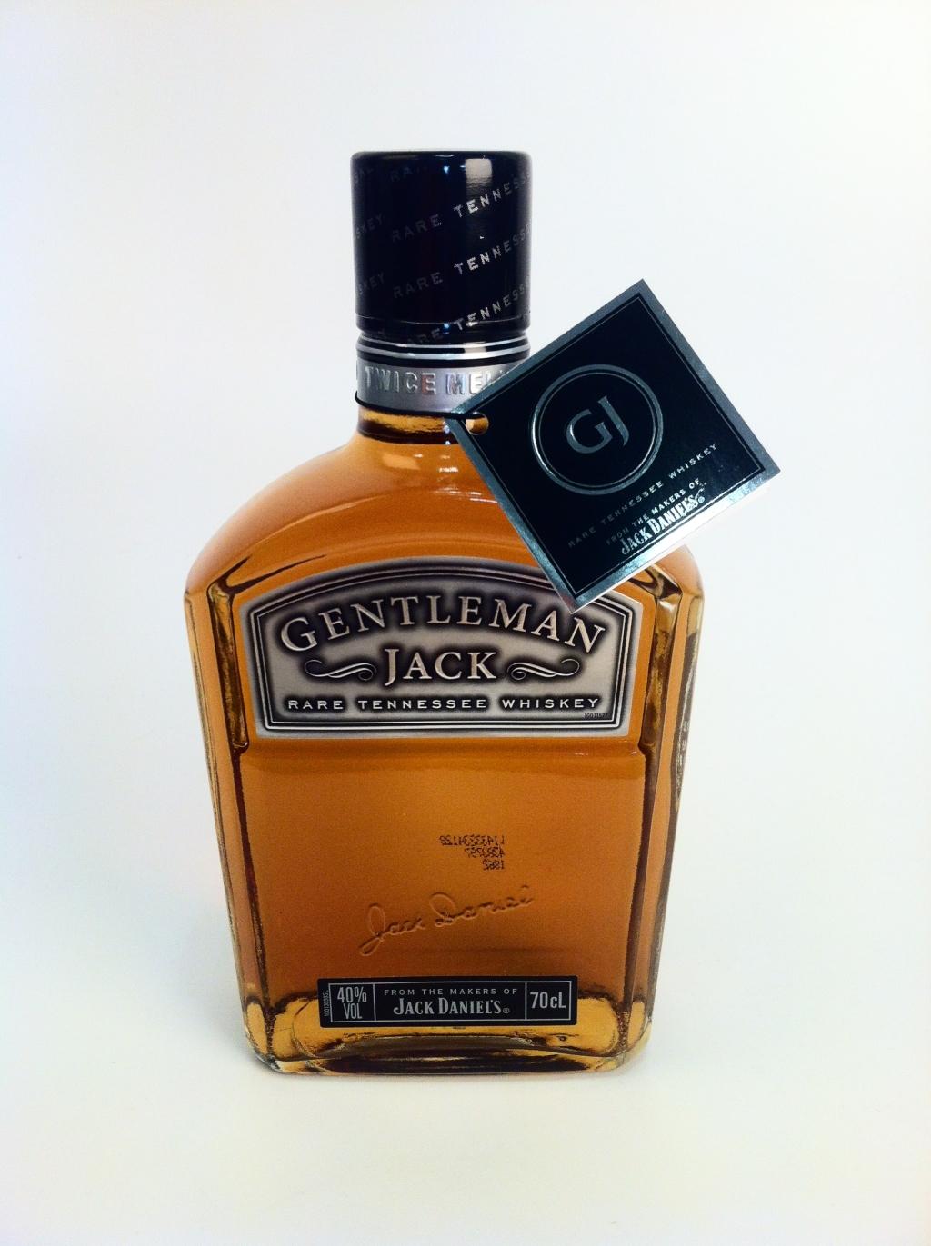 Jack Daniels Lasst Grussen Tischlampen Aus Alten Whiskyflaschen