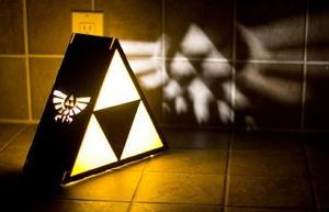 Aeg Kühlschrank Lampe Wechseln : Kühlschrank lampe wechseln in schritten