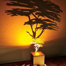 tischlampe giraffe afrika style fu mit giraffen aus kunststein lampe nachtlampe neu smash. Black Bedroom Furniture Sets. Home Design Ideas