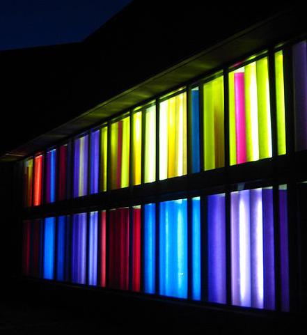 was ist der unterschied zwischen lichtst rke beleuchtungsst rke und lichtstrom. Black Bedroom Furniture Sets. Home Design Ideas