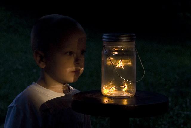Wusstet ihr schon wirkungsgrad von licht und lernen von for Lampen kontor