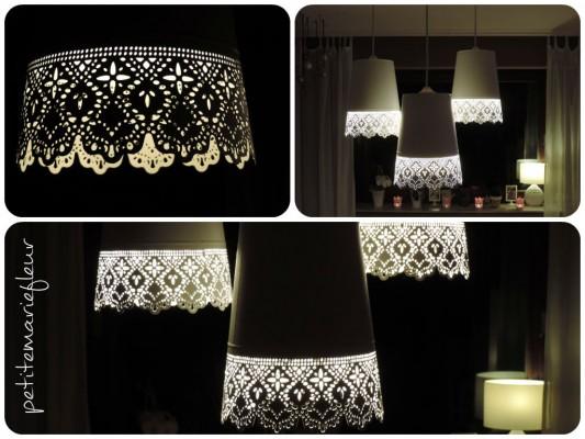 7 1 blumentopflampen lampen blog. Black Bedroom Furniture Sets. Home Design Ideas