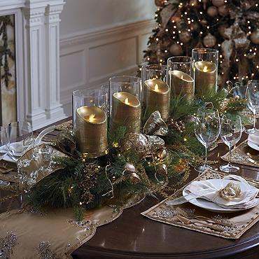 Weihnachtsbeleuchtung Led Ohne Kabel.Glanzvoll Kabellose Weihnachtsbeleuchtung