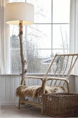inspiration sch ne stehleselampen f rs wohnzimmer. Black Bedroom Furniture Sets. Home Design Ideas