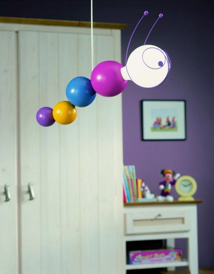 kreative Kinderlampen von Philips   Minnie Mouse Nachtlicht