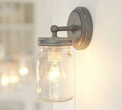 Inspiration die sch nsten wandleselampen for Lampen kontor