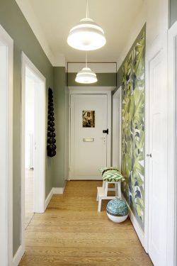 gegen notl sungen h ssliche entlein 10 coole flurlampen. Black Bedroom Furniture Sets. Home Design Ideas