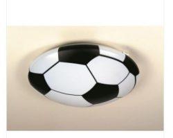 Fussball Leuchten Nicht Nur Fur Kleine Fans
