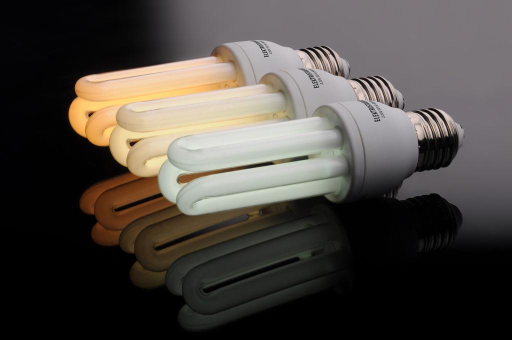 nachgefragt wie rentabel ist eine energiesparlampe. Black Bedroom Furniture Sets. Home Design Ideas