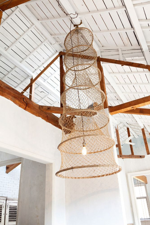 inspiration nautische lampen einfach traumhaft sch n. Black Bedroom Furniture Sets. Home Design Ideas