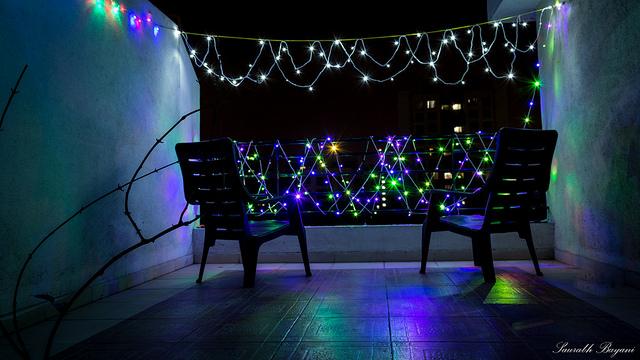 welche gartenbeleuchtung ist die richtige jetzt rausfinden. Black Bedroom Furniture Sets. Home Design Ideas