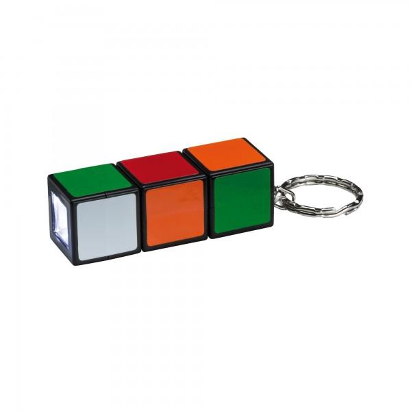 Paulmann Function Magic Cube LED Light Multicolor Kuns