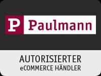 Paulmann_Logo_Autorisierter_eCommerce_Haendler_D_200x150px-1