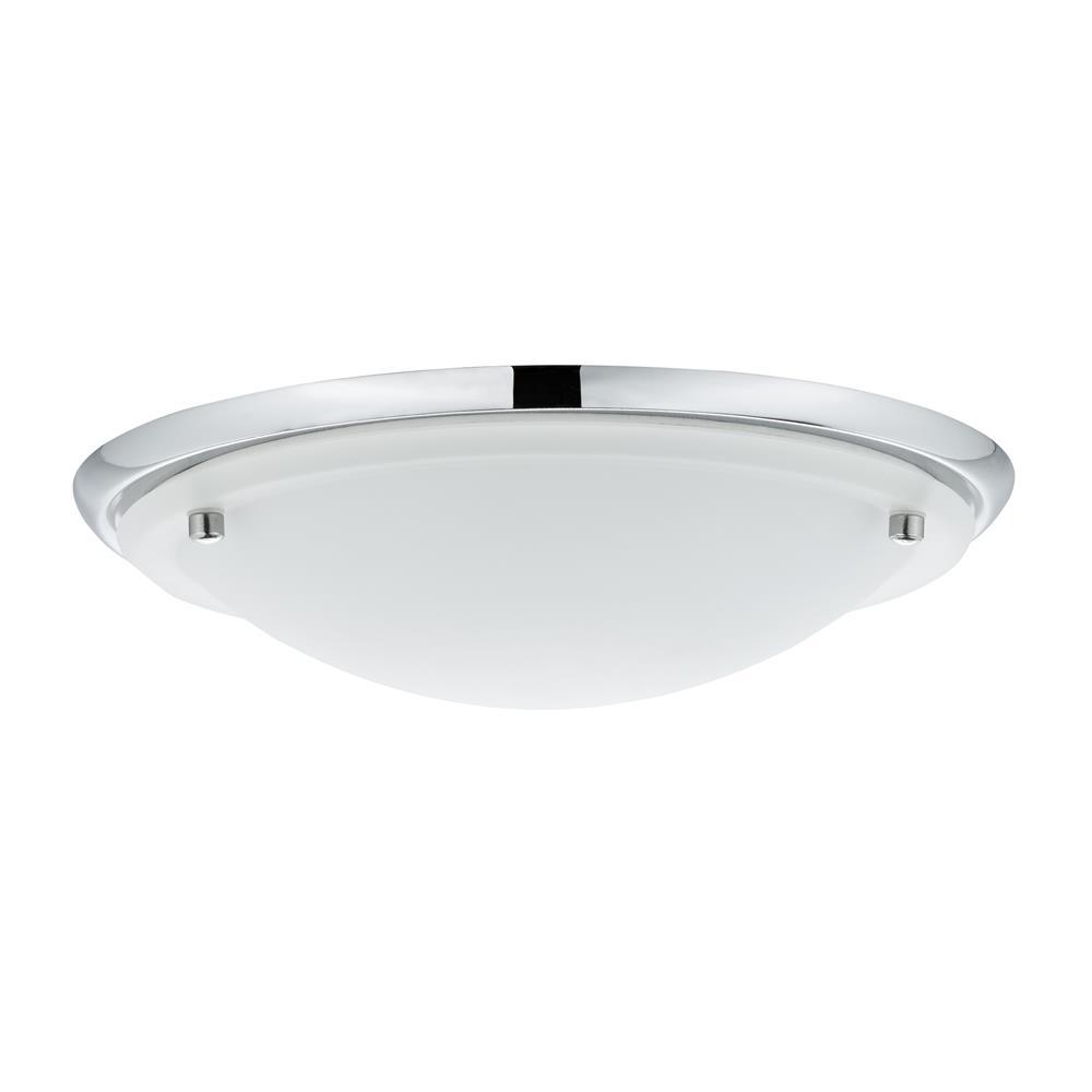 Schlau tipps f r die richtige badbeleuchtung for Lampen kontor