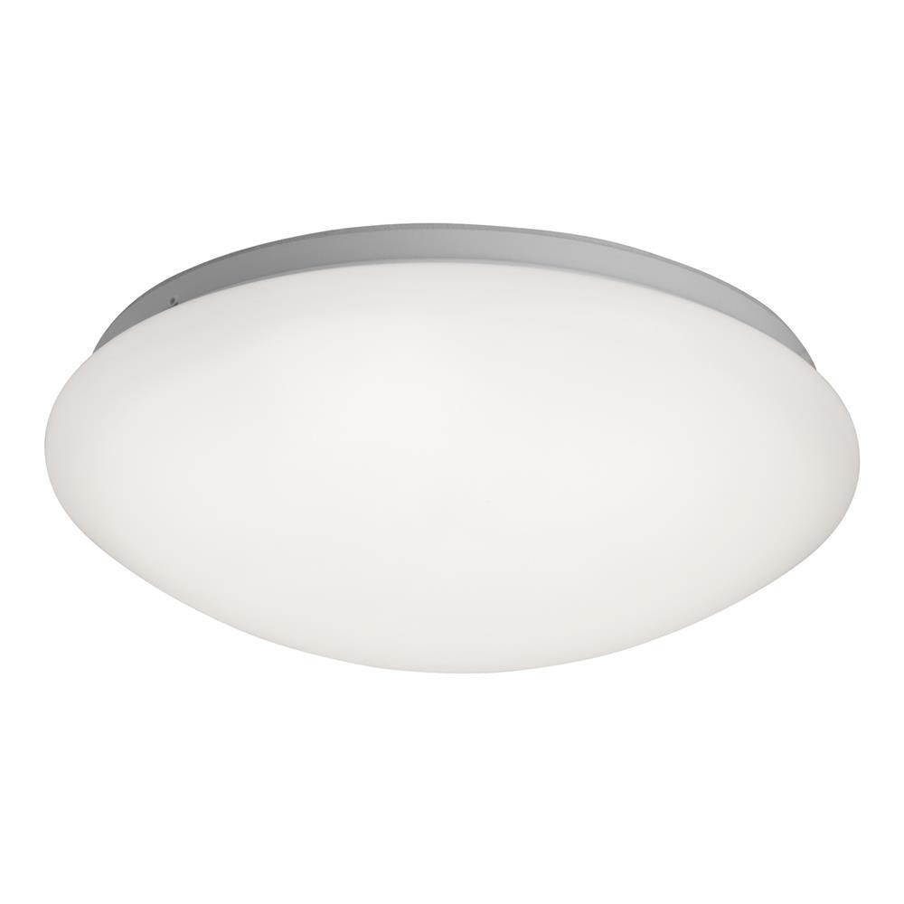 Spot light lampen kontor for Lampen kontor
