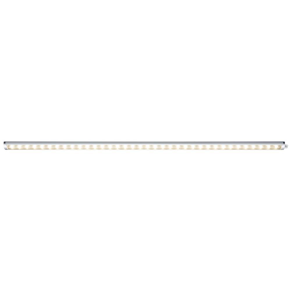 Paulmann function linklight led lichtleiste erweiterung for Lampen kontor