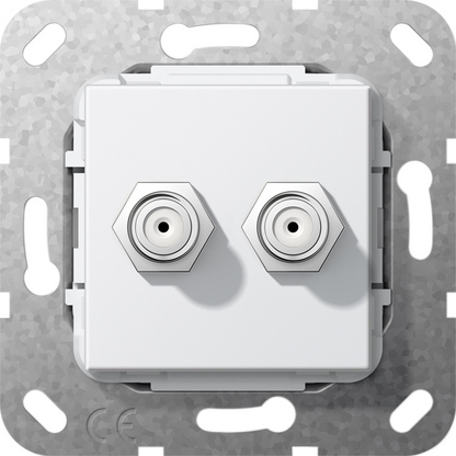 Deko-Light - Deko-Light Kapego LED Panel 2700-6000K LED, 16W, weiß,