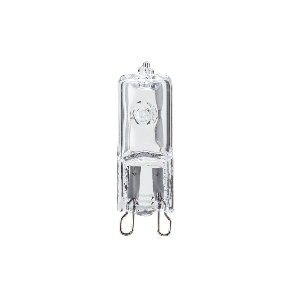 Leuchtmittel gl hlampen energiesparlampen und led for Lampen kontor