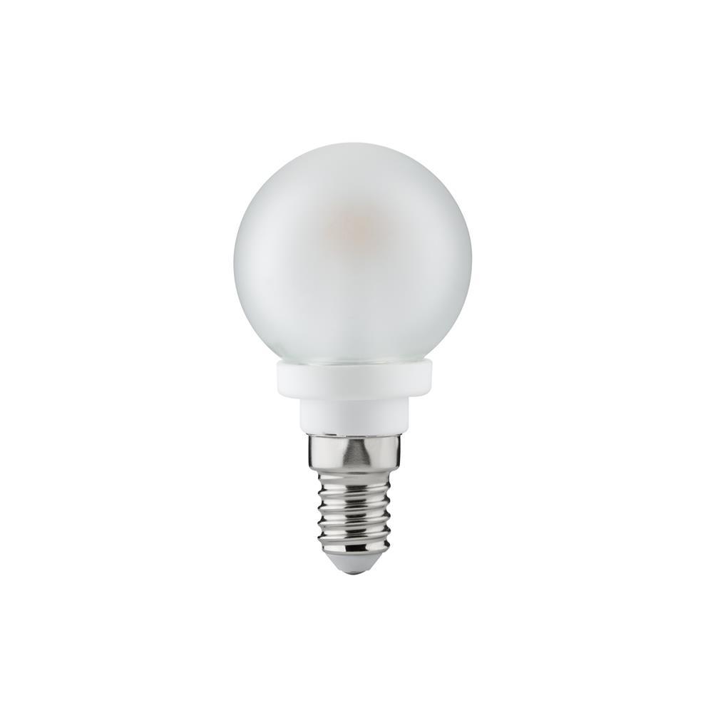 Was bedeutet e27 die unterschiede von e14 e27 for Lampen kontor