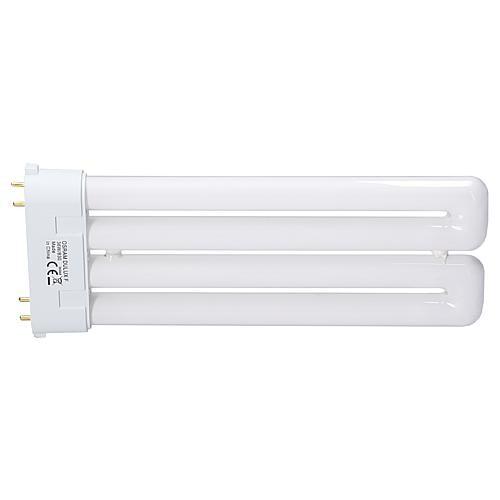 Steck-Energiesparlampe 2G10/830 36W Osram Dulux F Angebot