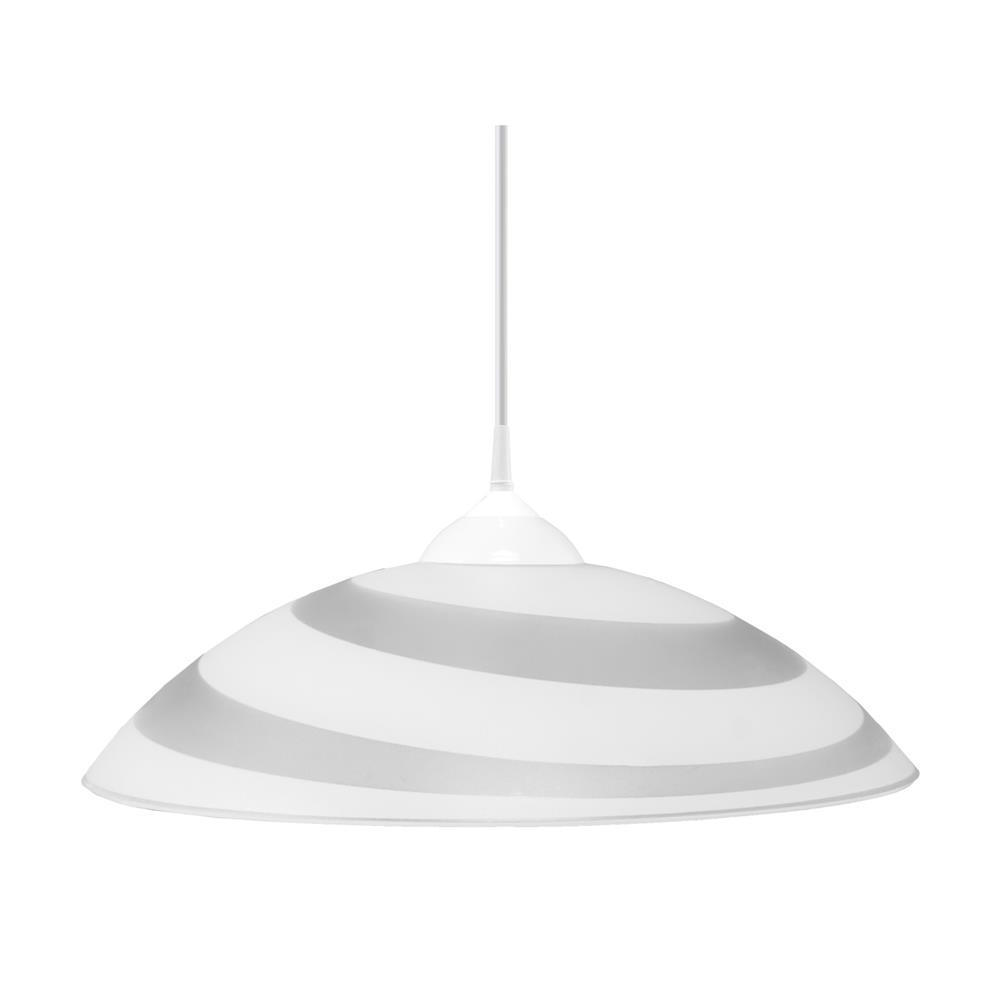 Spot light hanging lamp circle pendelleuchte lampen kontor for Lampen kontor