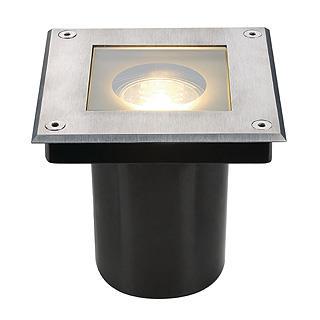 Innenbeleuchtung lampen kontor for Lampen kontor