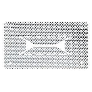 SLV Einbaurahmen für LED DOWNUNDER MINI