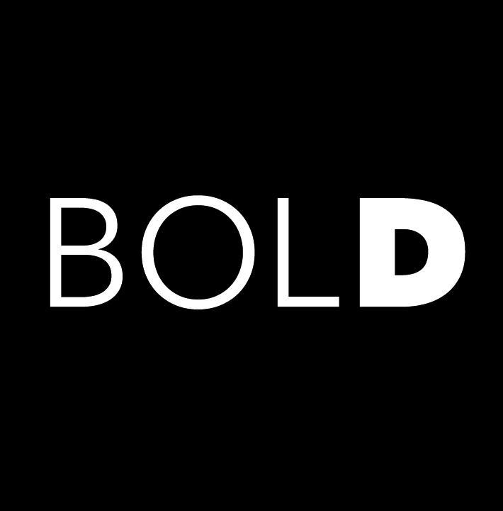 Die BOLD GmbH