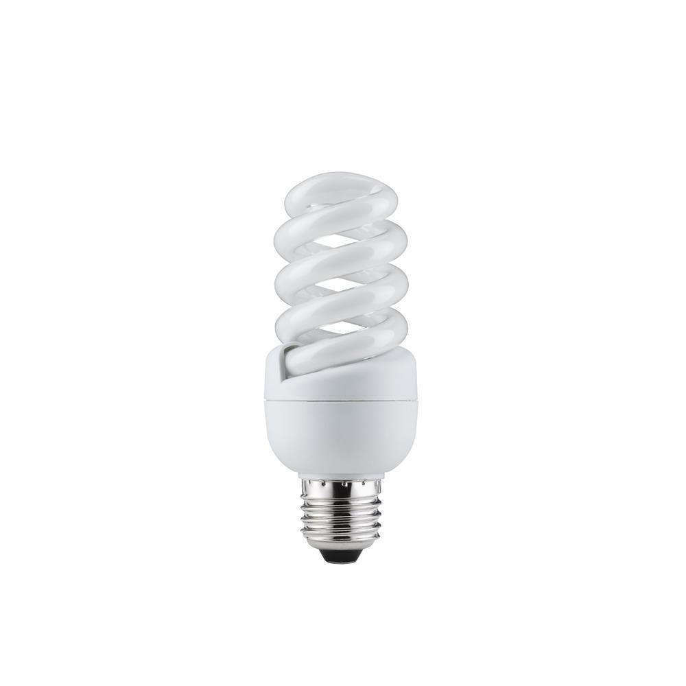 Paulmann esl spirale 15w e27 blau lampen kontor for Lampen kontor