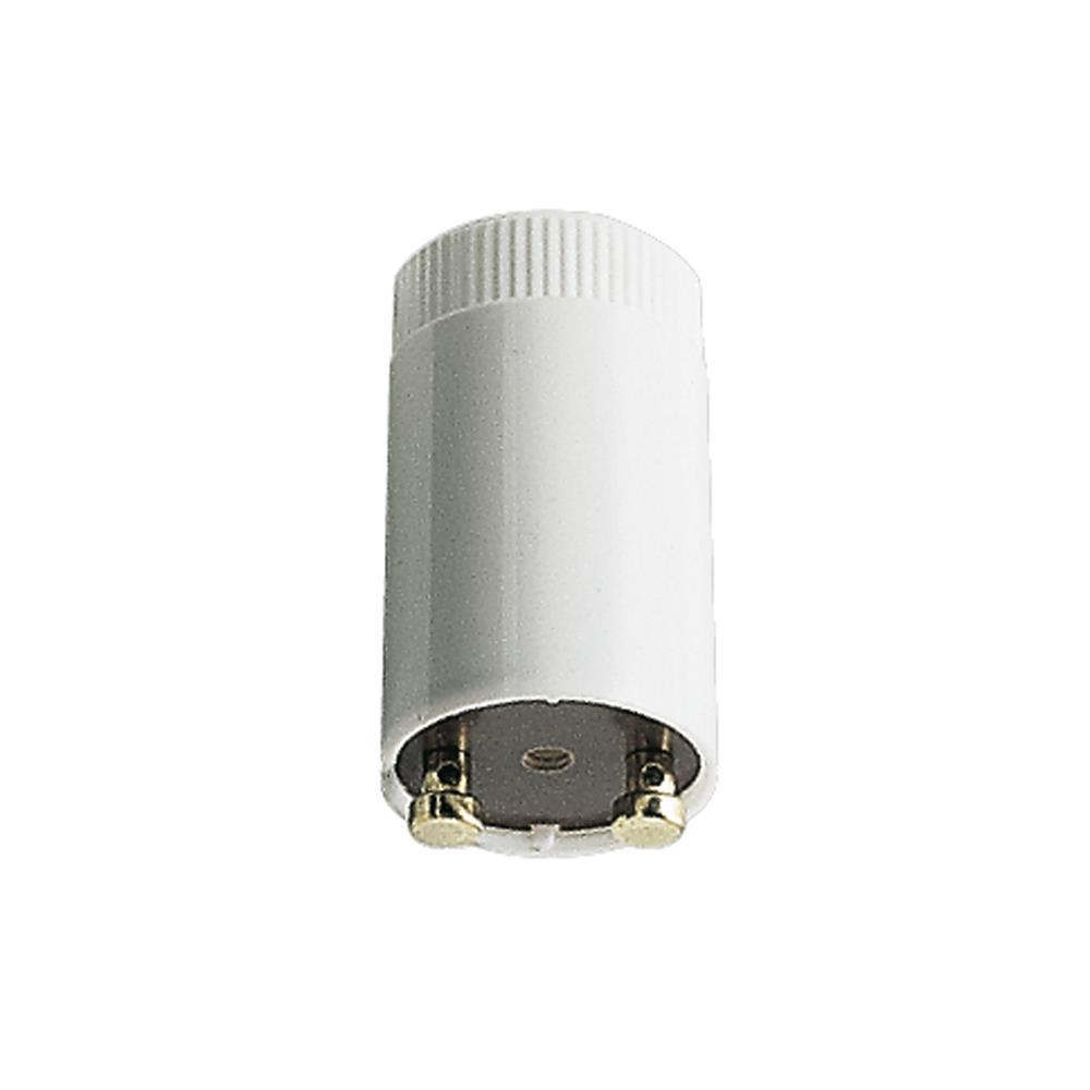 Adapter verteiler zubeh r lampen kontor for Lampen kontor