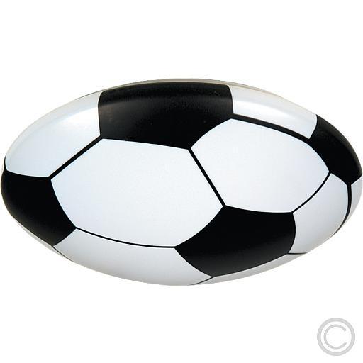 Niermann Standby Deckenschale Fussball