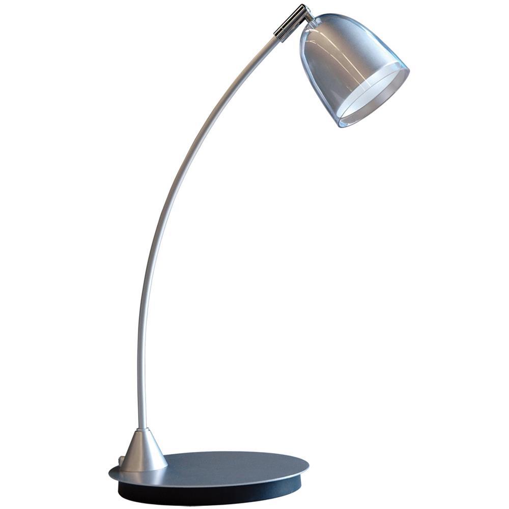Beispiele Für Lampen Mit Den Unterschiedlichen IP Schutzklassen