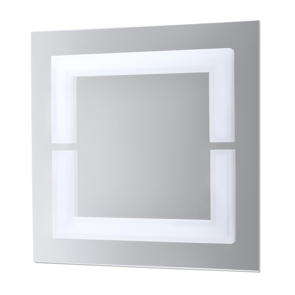 was bedeutet ip 23 bei lampen?, Badezimmer ideen