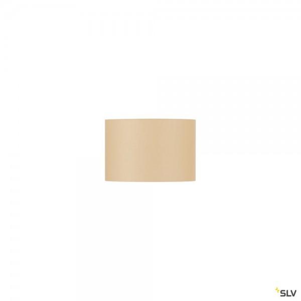 SLV 155583 - FENDA Leuchtenschirm beige
