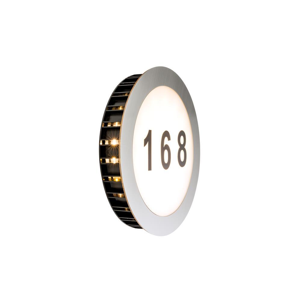 schutzklasse und schutzart (ip-kennzahl) ip23 ip27 ip44 ip65 ip67, Badezimmer ideen
