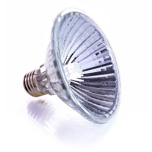Gute frage warum brennen halogenlampen durch for Lampen kontor